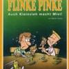 Flinke Pinke