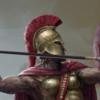 LeonidasVesperini
