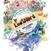 LudiNord 11ème Festival du Jeu et de la Création