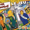 The Simpsons, le jeu