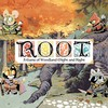 Root - édition originale VO