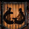 Conseil de Guerre - Chapitre 1 : Tragédie du Choix