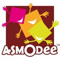 Asmodee BNL