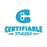 Certifiable Studios