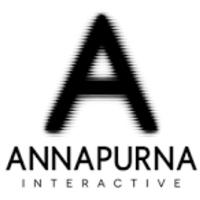 Annapurna Interactive