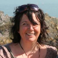 Aline De Petigny