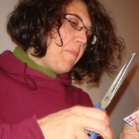 Flaminia Brasini