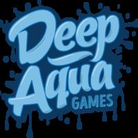 Deep Aqua Games