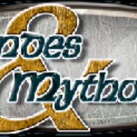 Légendes et Mythologies