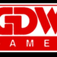 Game Designers' Workshop
