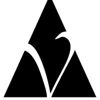 Delta Vision Publishing