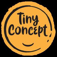 Tiny Concept