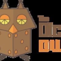 The Dice Owl - Boutique de jeux de société