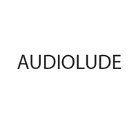Audiolude