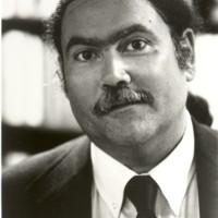 John Prados