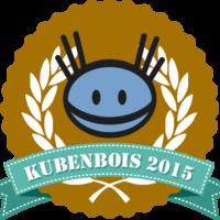 Kubenbois 2015