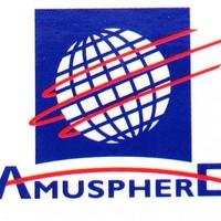 Amusphere