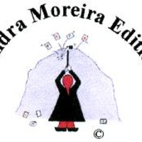 Sandra Moreira Editions