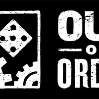 Out of Order Games