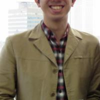 Yuichi Sakashita
