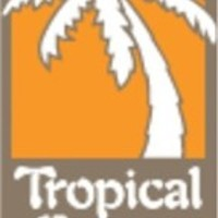 Tropical Games