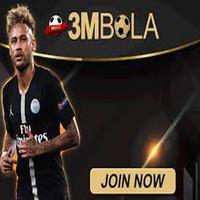 Situs Judi 3Mbola
