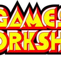 Games Workshop
