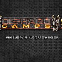 Die-Hard Games LLC