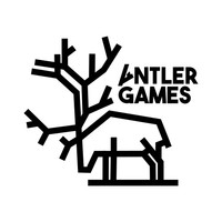 Antler Games