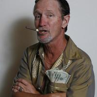 Rick Soued