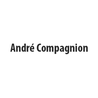 André Compagnion