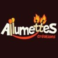 AllumetteS créations