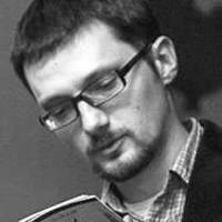 Rafał Szyma