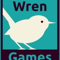 Wren Games