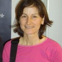Sandra Tagliabue