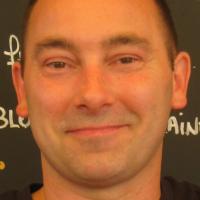 Sébastien Decad
