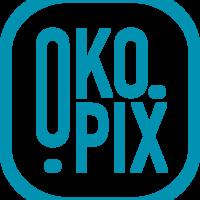 Okopix
