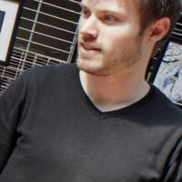Alexandre Honoré
