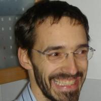 Guillaume Lemery