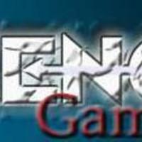 Xeno Games