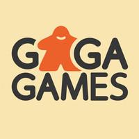 GaGa Games