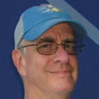Chuck Kallenbach