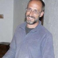 Loïc Audrain
