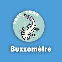 Buzzomètre Cannes 2019