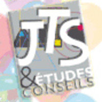 JTS études & conseils