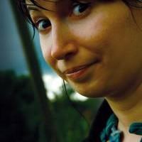 Anna Kasatkina