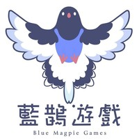 Blue Magpie Games