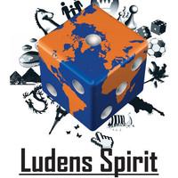 Ludens Spirit
