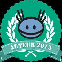Auteur 2015