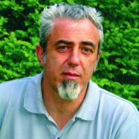 Walter Obert